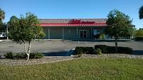 Store Front Kingsway ACE Hardware